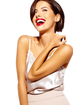 Beauty Fashion_Categories