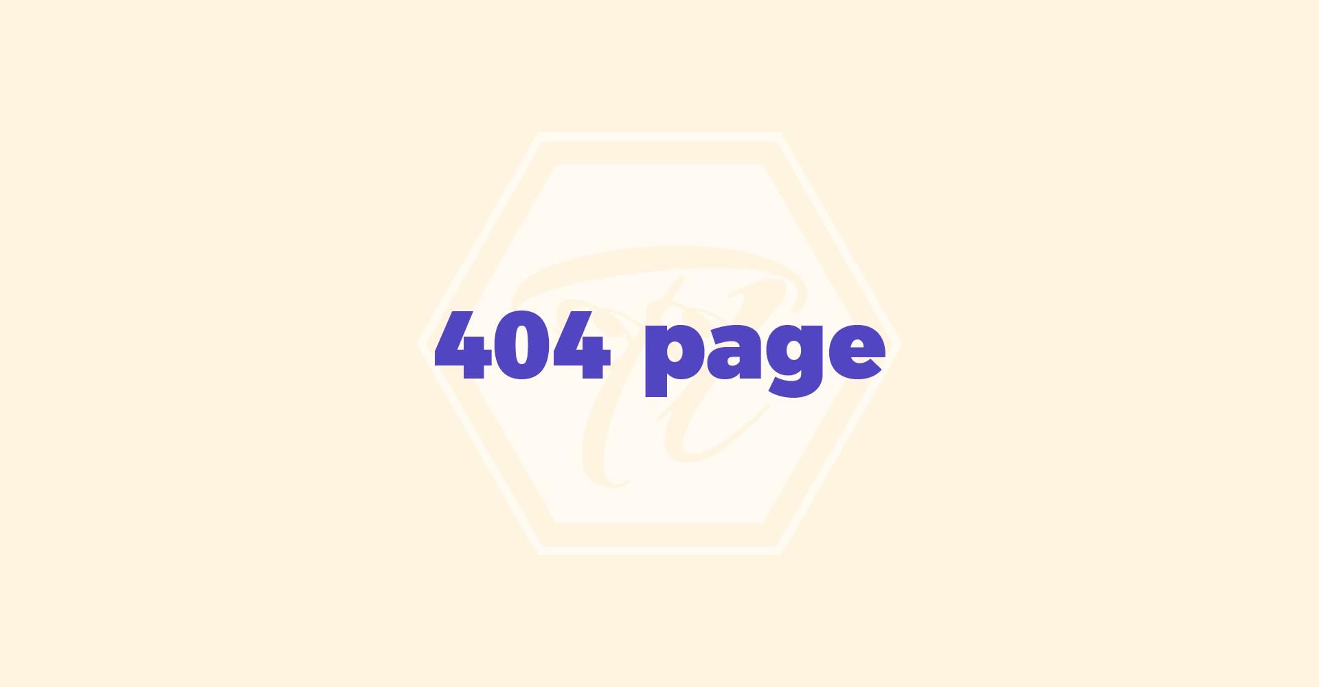 404 1 1