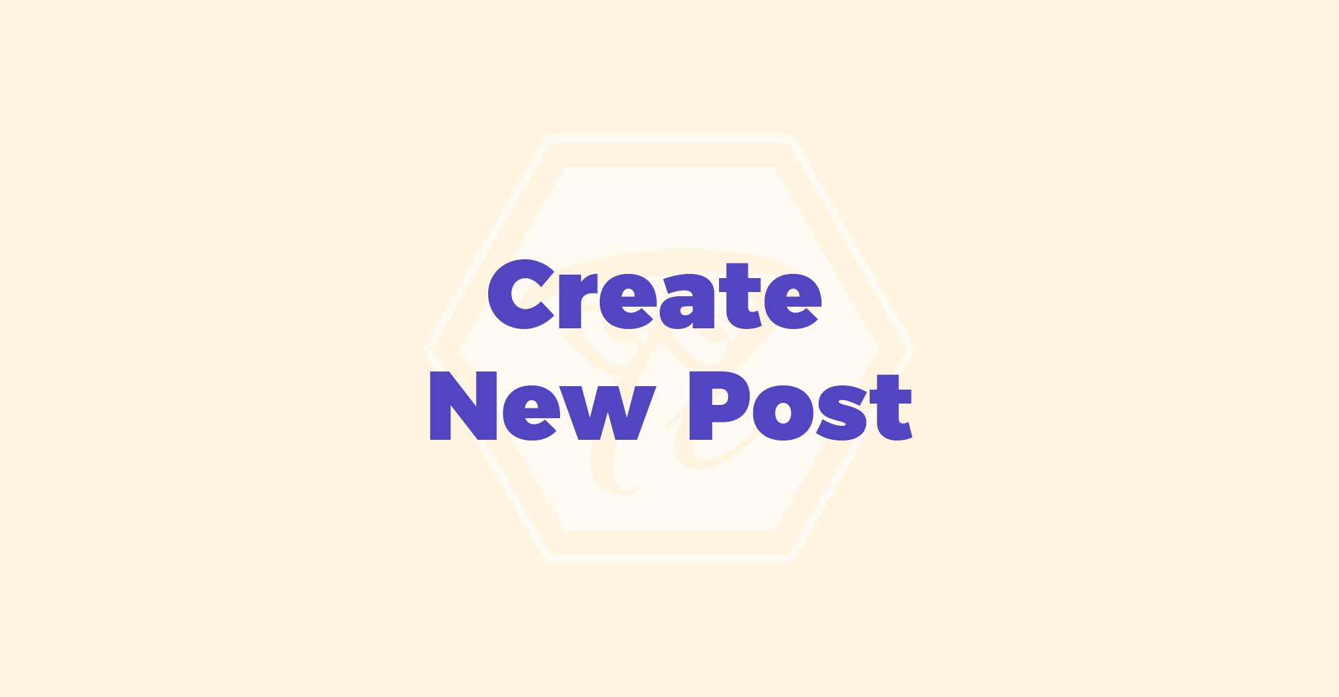create__new_post 1 1