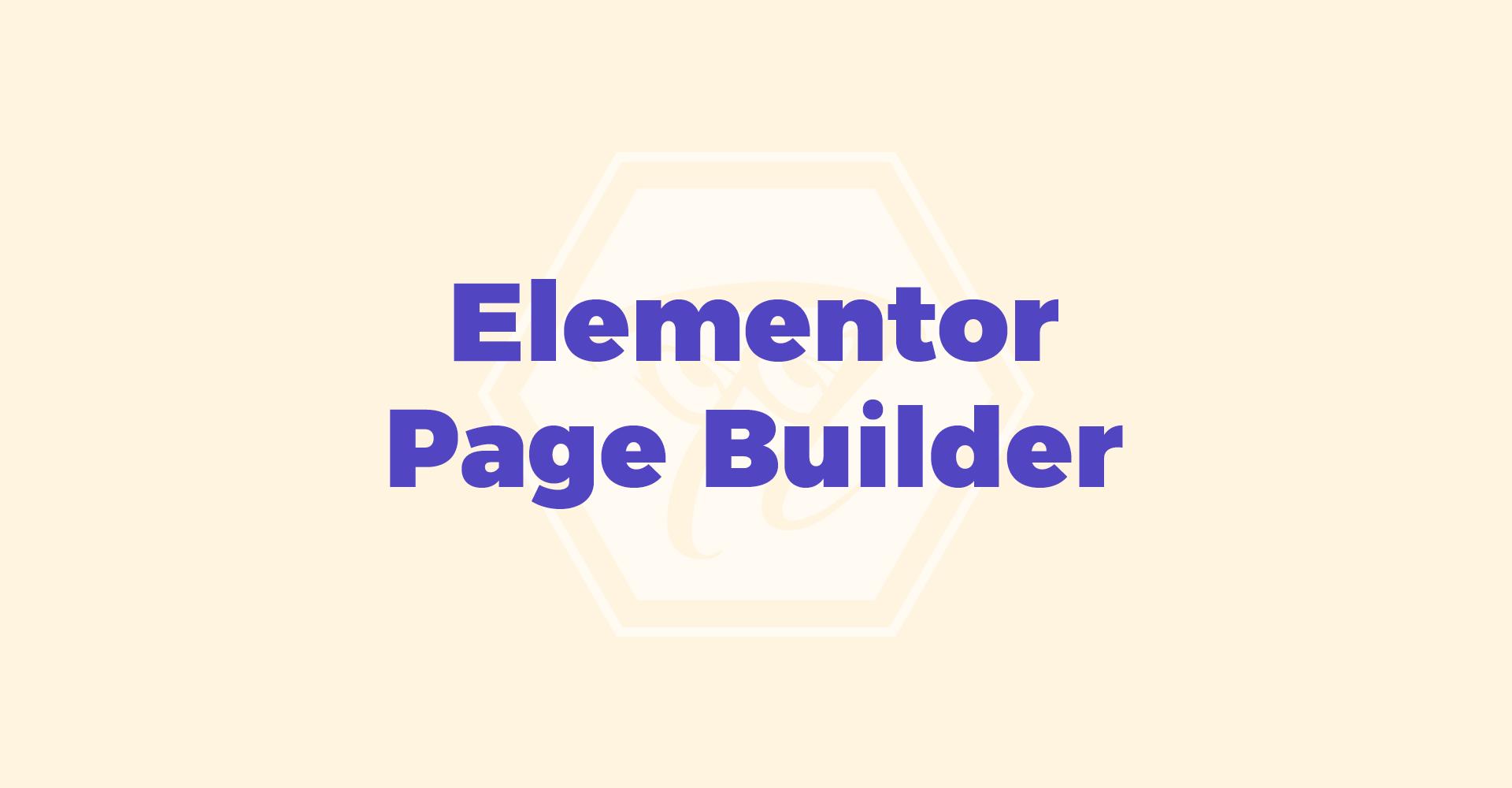 elementor_page_bulder 1 1