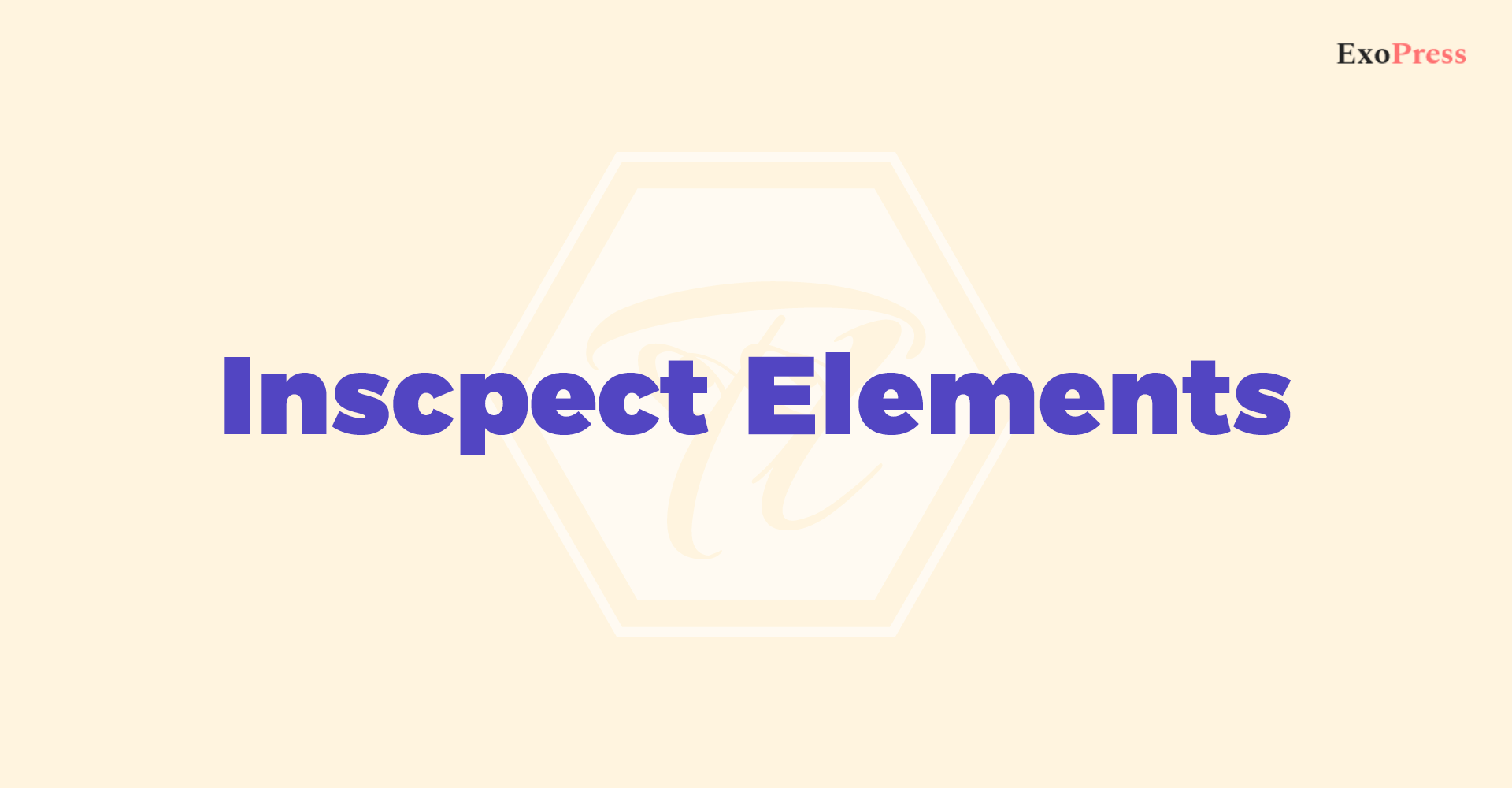 inspect_elements 1