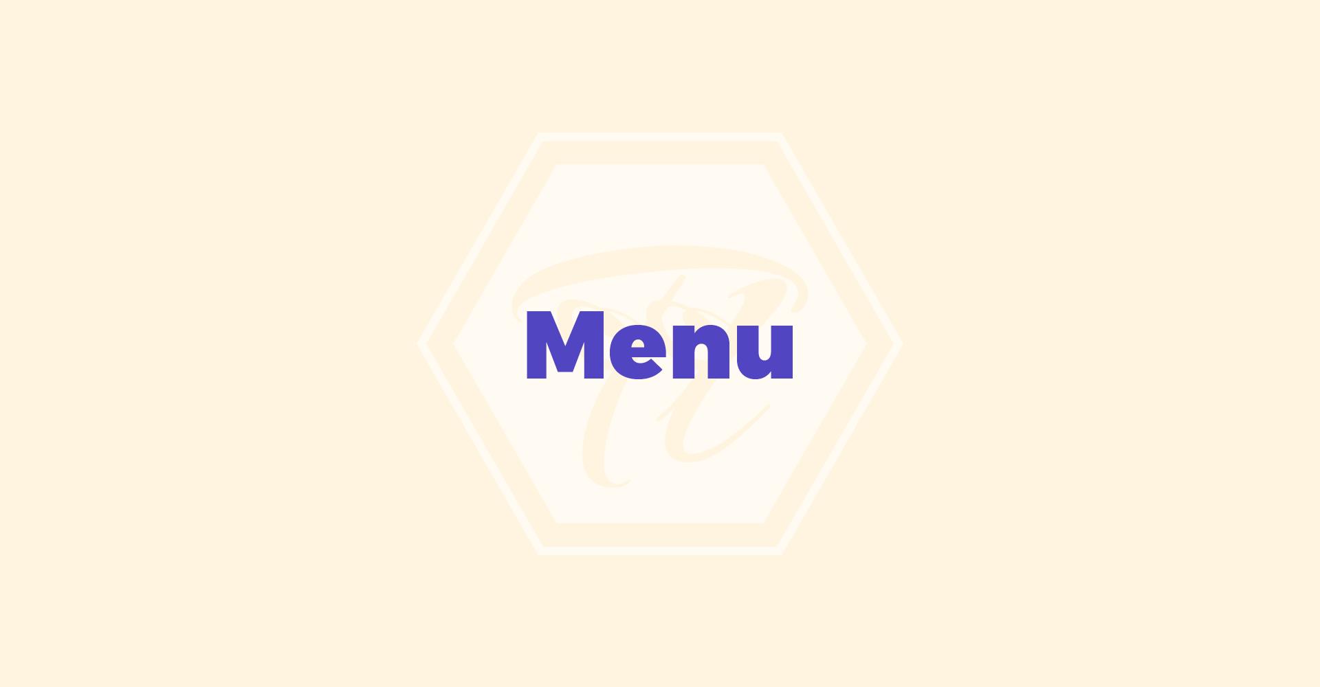menu 1 1