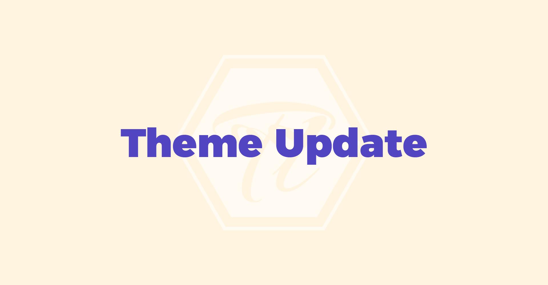 theme_update 1 1