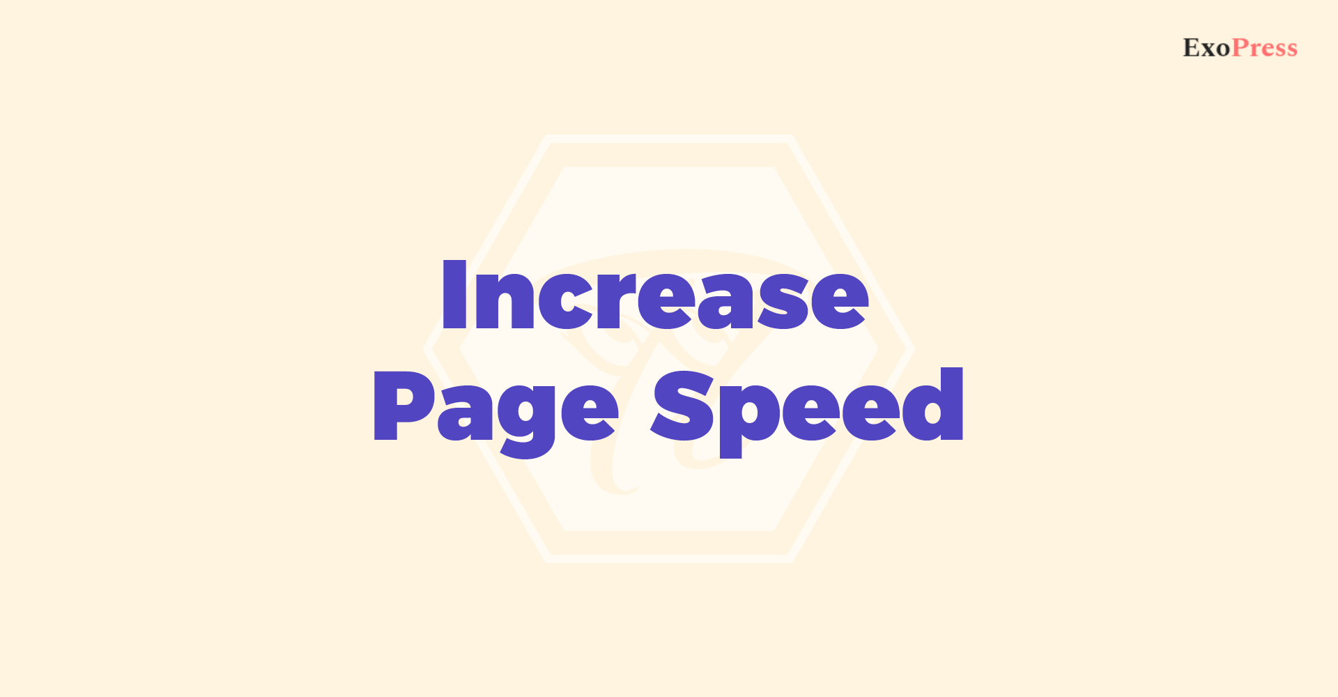 increase_page_speed 1
